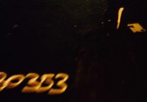 13949520297_8d67fe7e38_b
