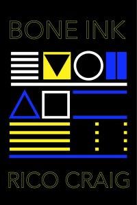 BoneInk