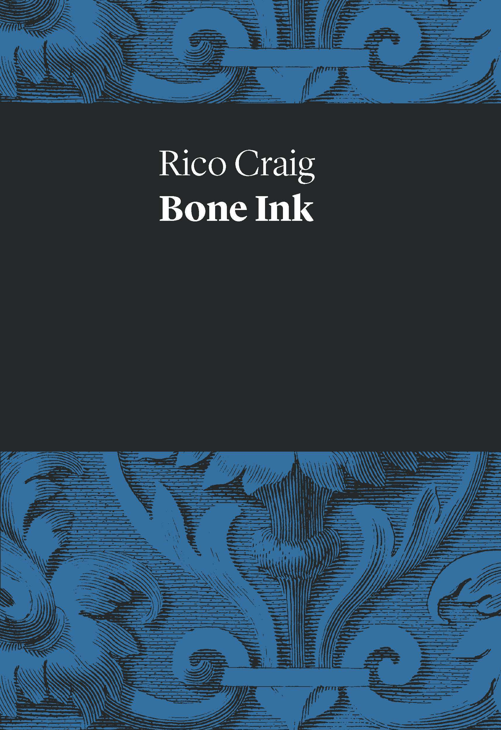 Bone Ink_front cover_Page_1